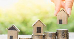 получить ипотечный кредит