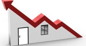 Аренда коммерческой недвижимости